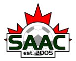 Image result for saac soccer
