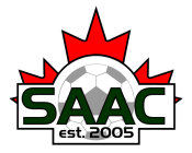 SAAC Transparent