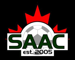 SAAC Transparent
