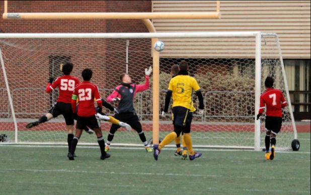 2014-u16m-academy-cup-final