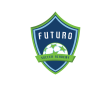 Futuro-Shiled-with-Argentina-Blue(PMS-2905)