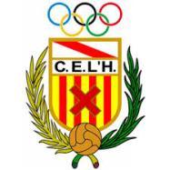 escudo CE l'hospitalet logo (002)