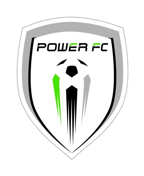 Power FC LOGO