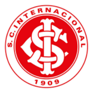 S.C. Internactional Logo
