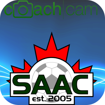 SAACCam